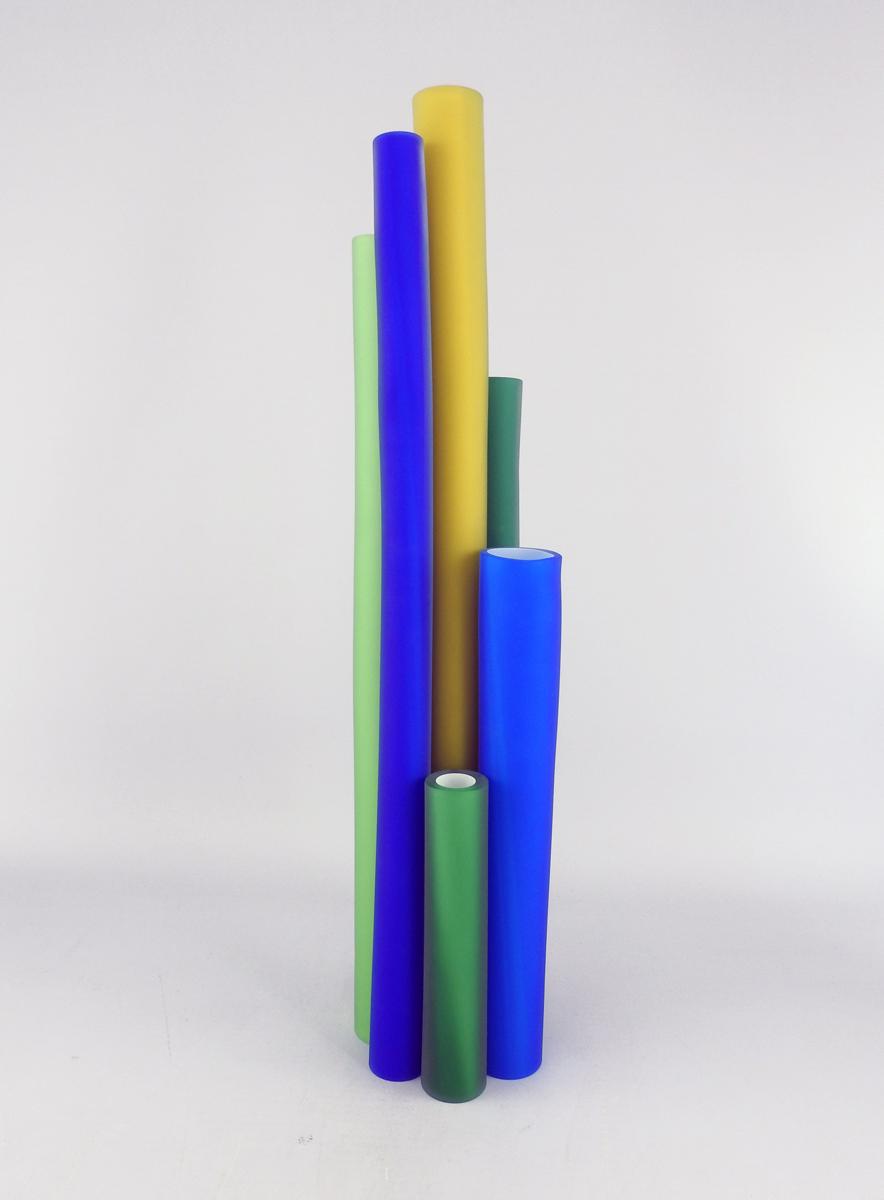 Eli by  Carlos Zervigon - Masterpiece Online