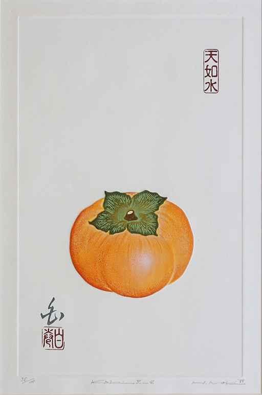 Kaki Z-4 by  Haku Maki - Masterpiece Online
