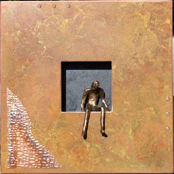 Dune 5 by  Rae & Malotte  - Masterpiece Online