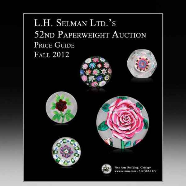Fall Auction #52 Cata... by  all Books - Masterpiece Online