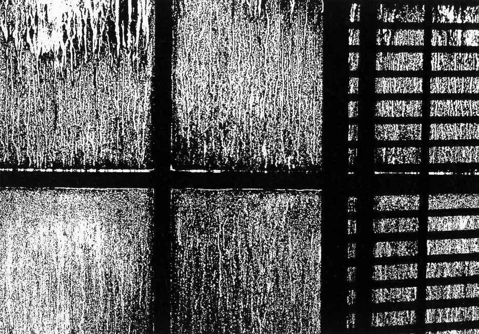 Window, Edgartown 198... by  Alison Shaw - Masterpiece Online