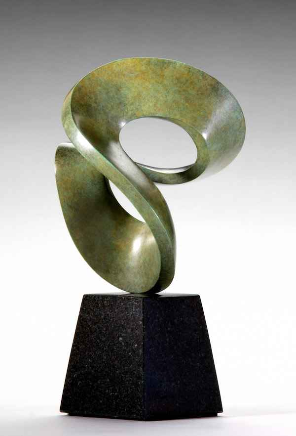 Calypso by  Richard Erdman - Masterpiece Online