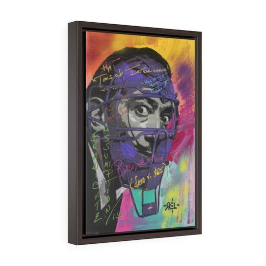 Dali - Mask by  Jason Skeldon - Masterpiece Online