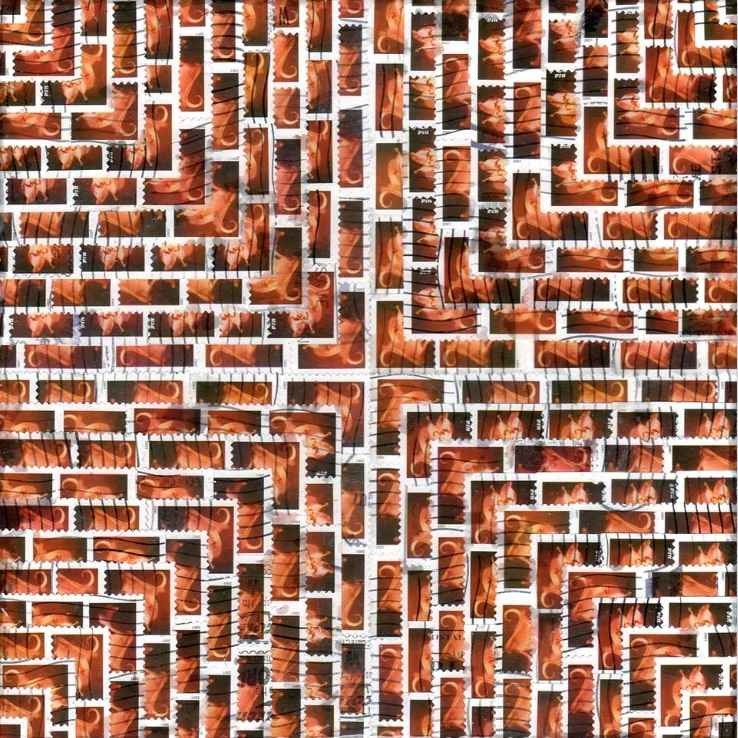 Asian Lily by Mr. Jordan Scott - Masterpiece Online