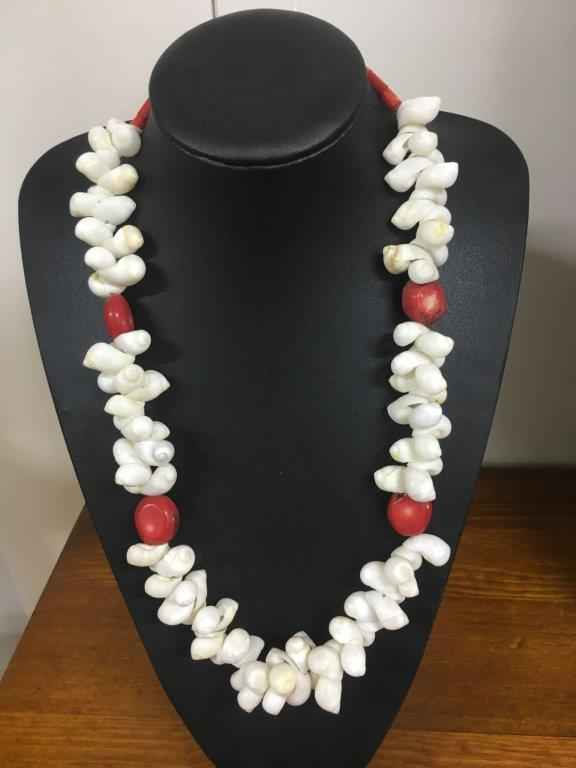 Sell/Coral/Sterling S... by Mrs Larissa Hale - Masterpiece Online