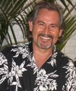 George Aldrete