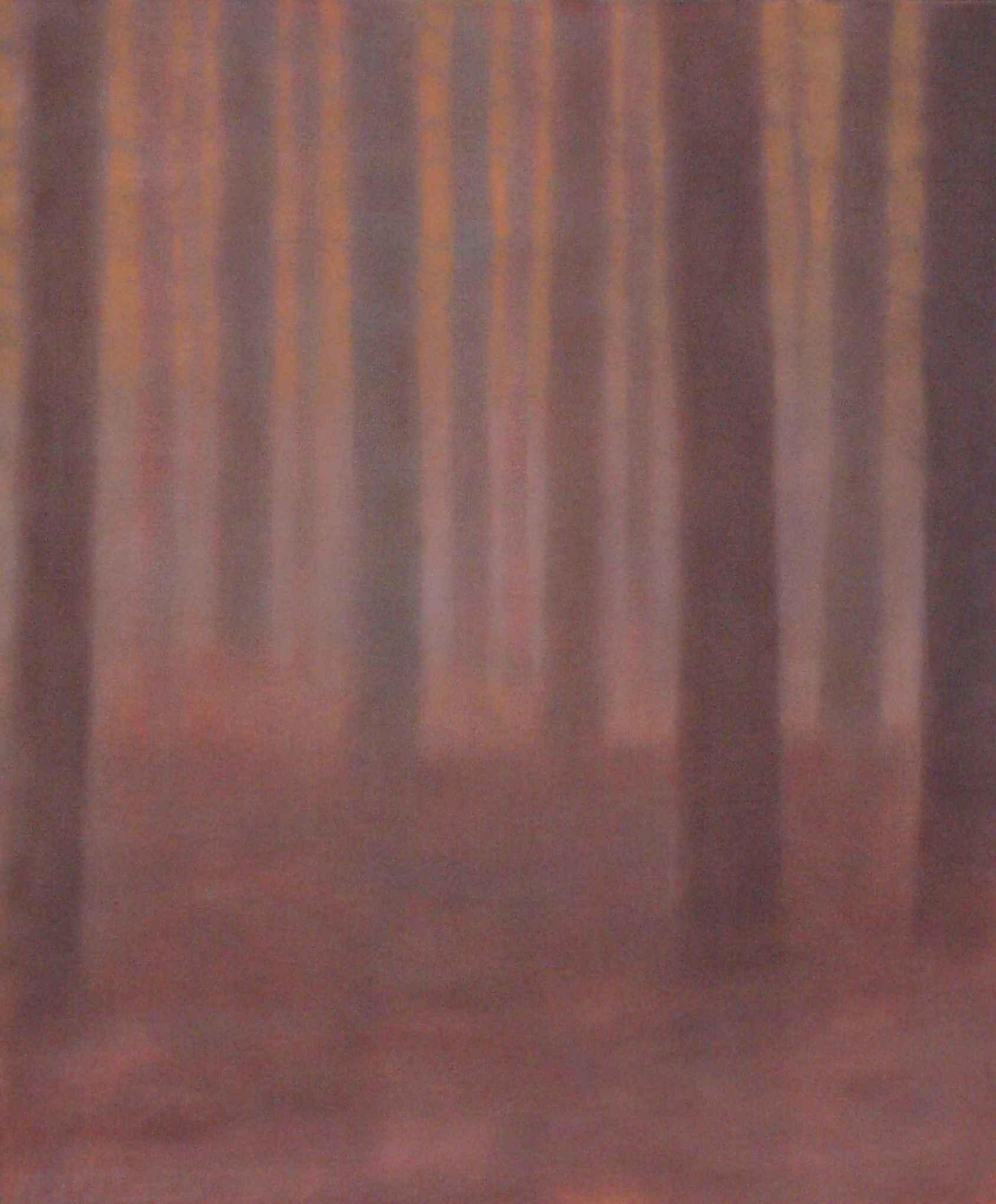 Before Night by Ms. Margaret Lockwood - Masterpiece Online