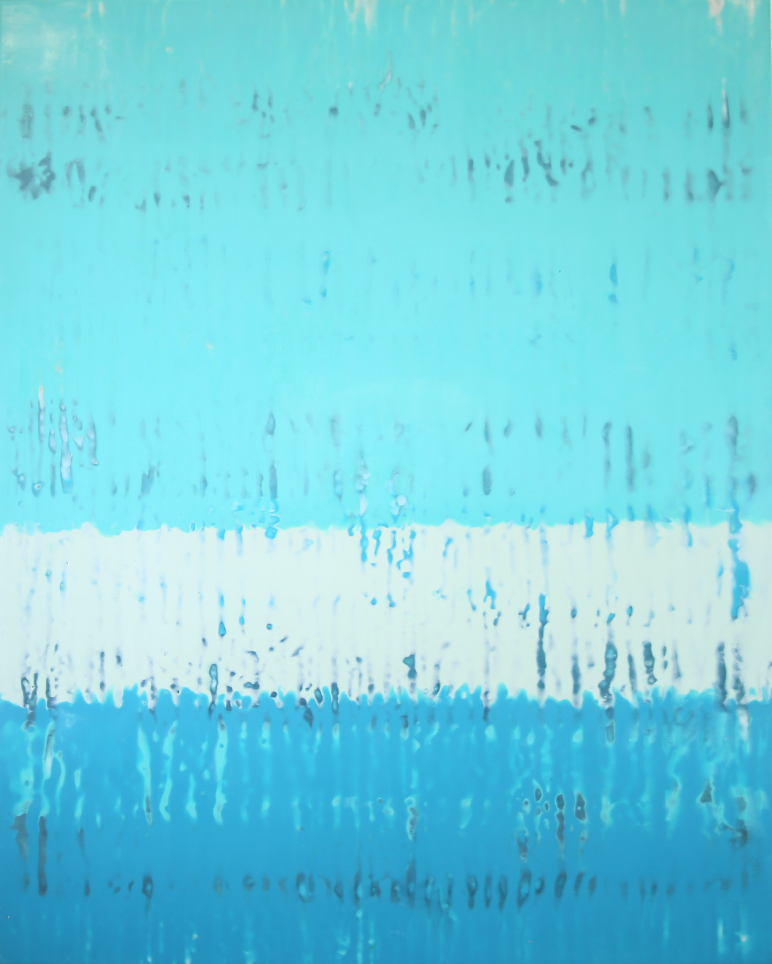 Blue Mind by Ms. Shawna Moore - Masterpiece Online