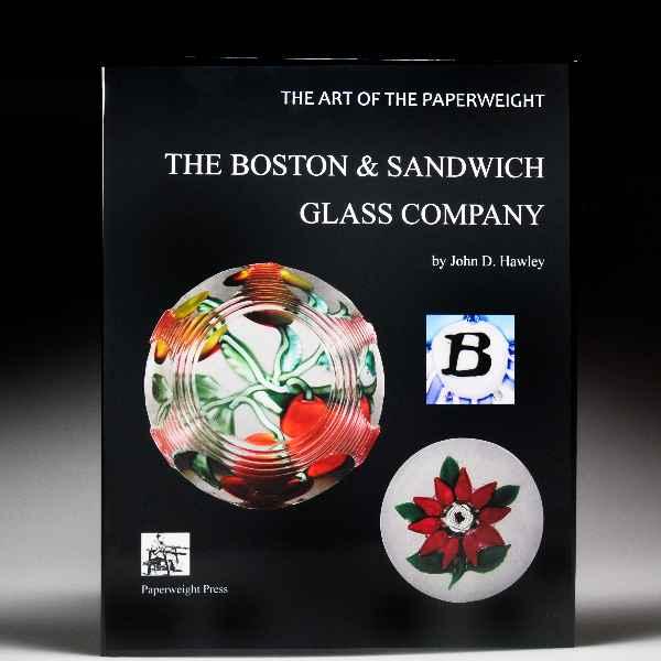 The Boston & Sandwich... by  John Hawley* - Masterpiece Online
