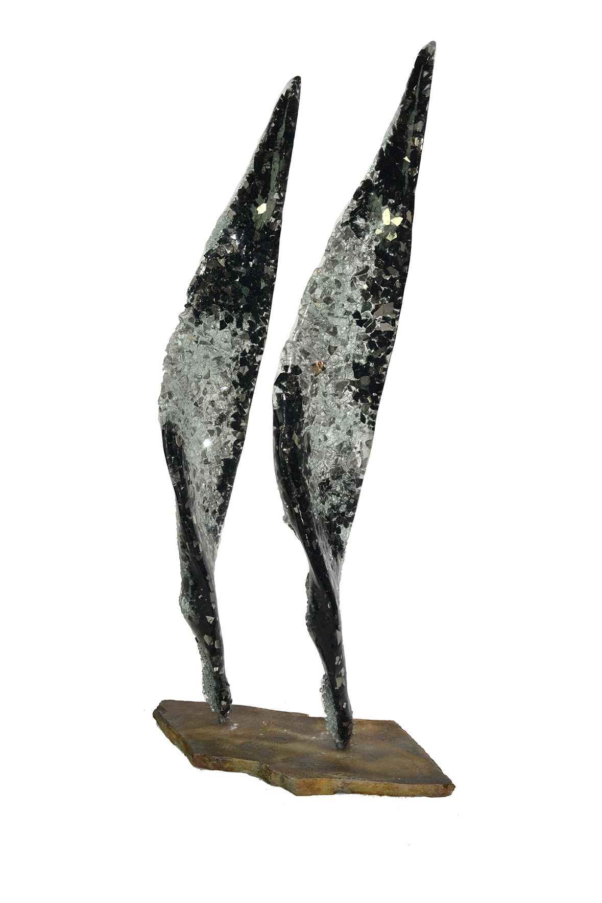 Tango, 2016 by  John Denis - Masterpiece Online