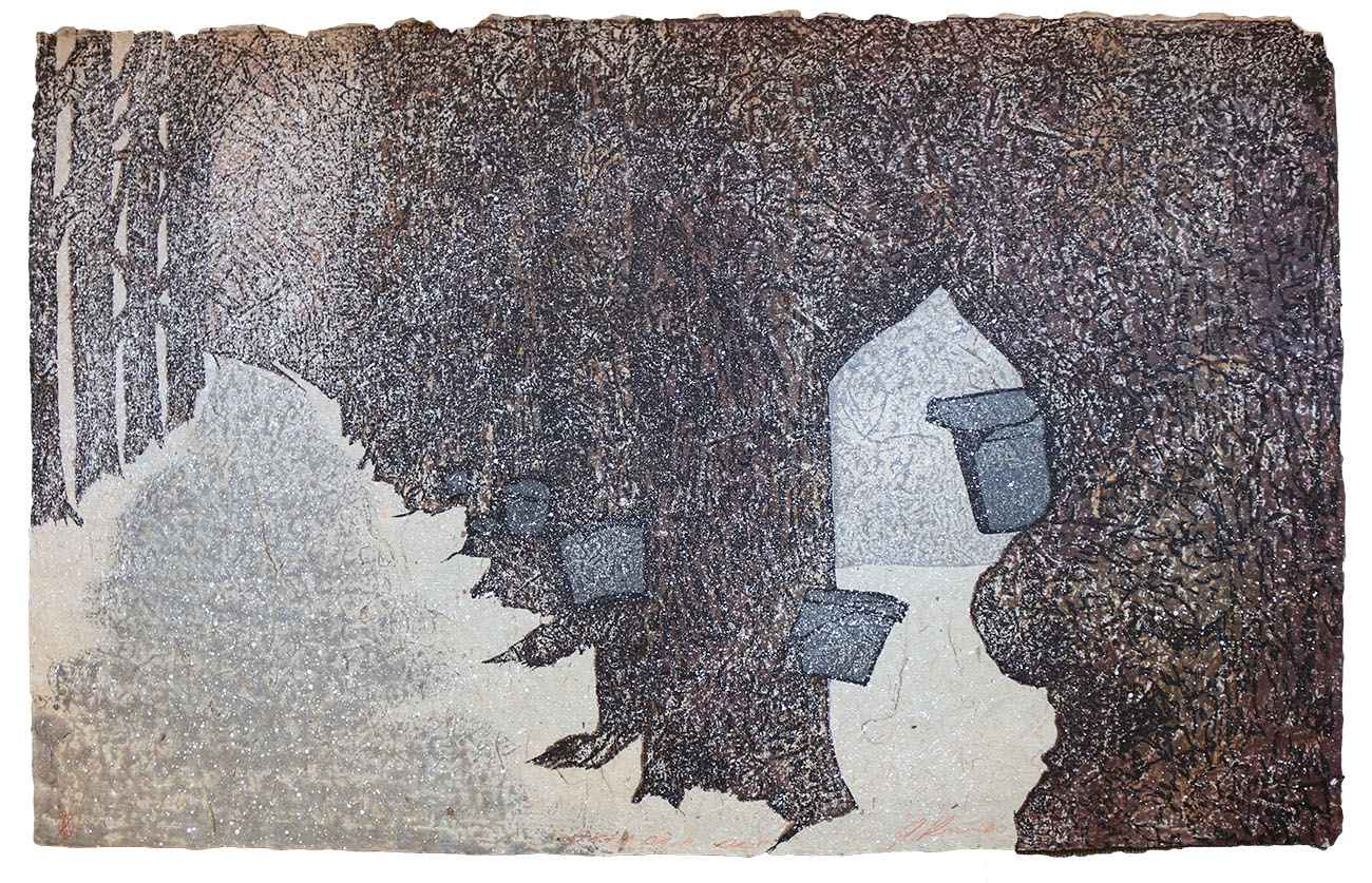 Drip Drip Drip by  Joshua Rome - Masterpiece Online