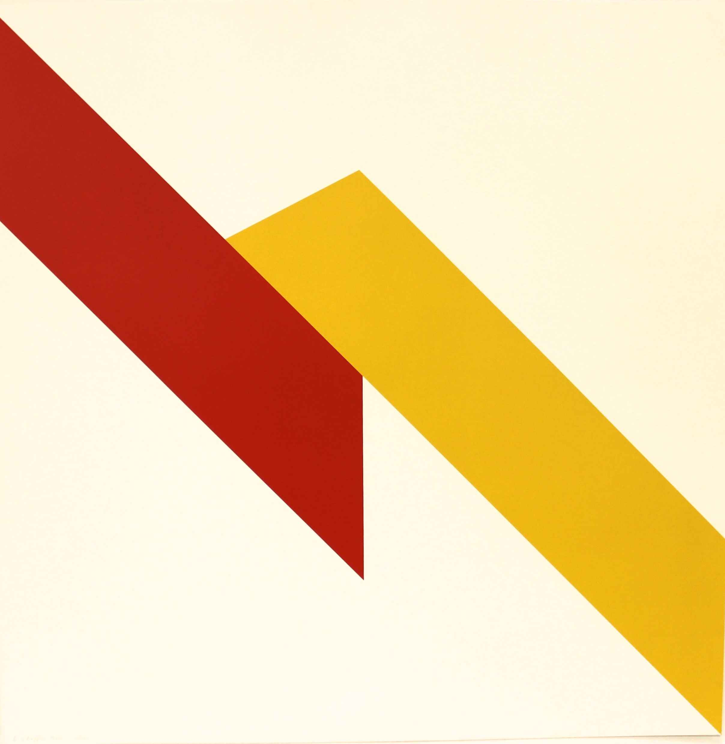 Untitled, 1970 by    - Masterpiece Online