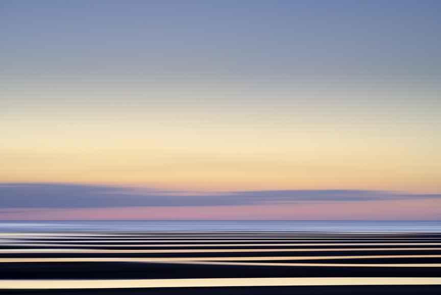 Skaket Beach 2019 R1 by  Alison Shaw - Masterpiece Online