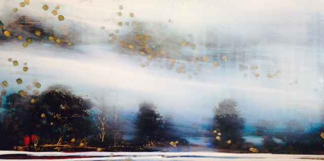 Luminous Light in the... by Mrs. Tracey Tarling - Masterpiece Online