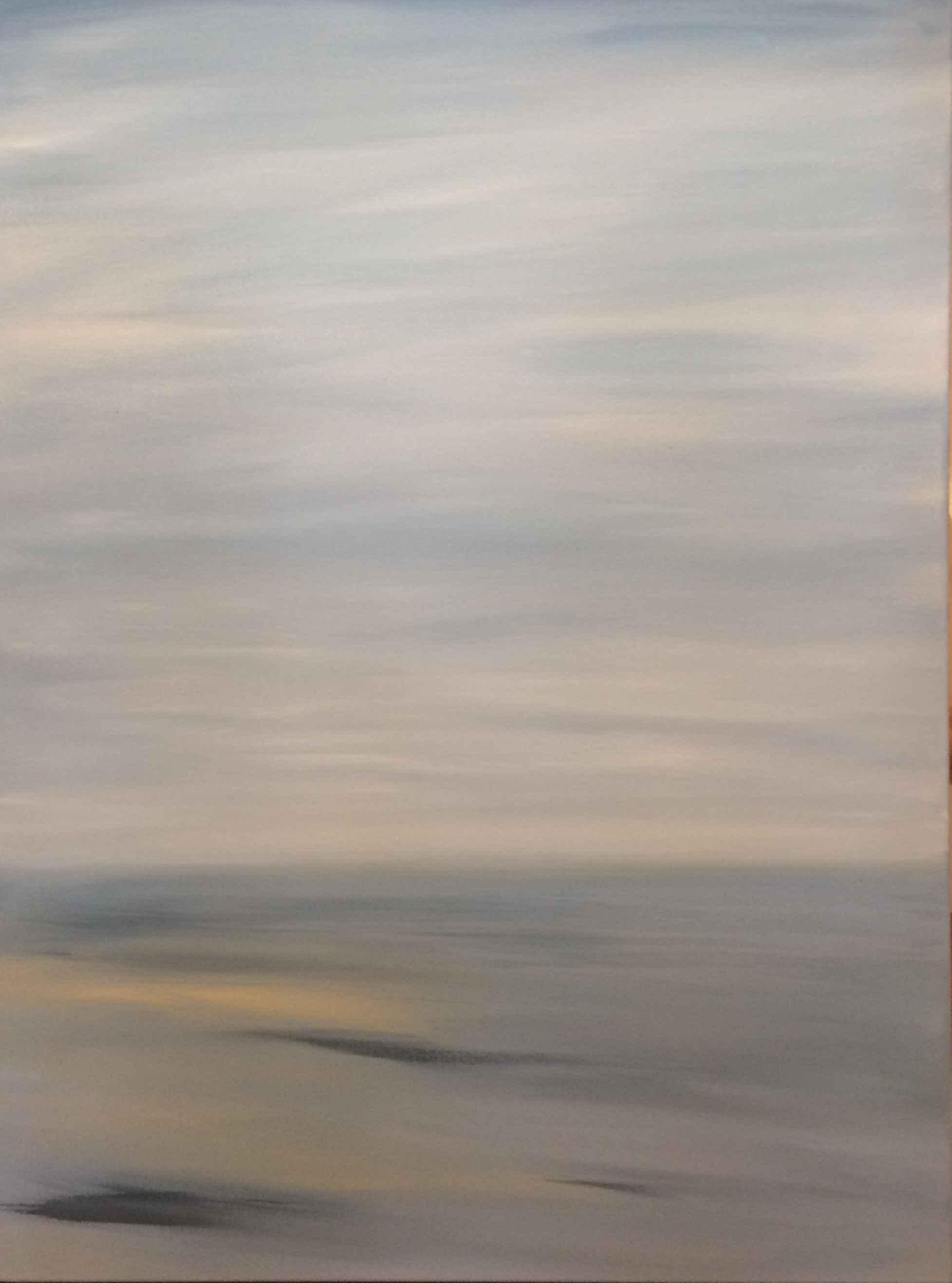 Morning Light by  Steve Lyons - Masterpiece Online