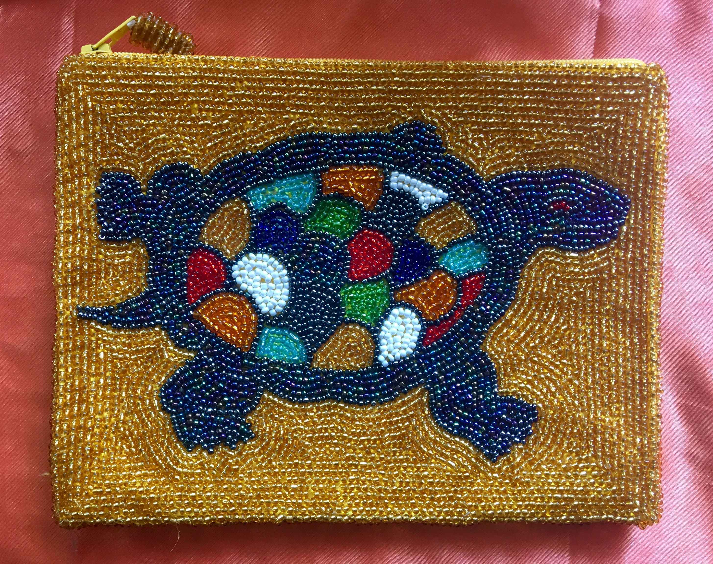 Turtle by  Roudy AZOR - Masterpiece Online