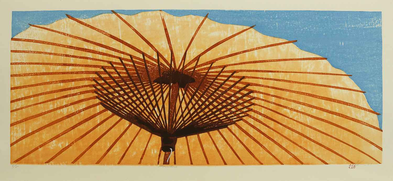 Ipponkasa by  Joshua Rome - Masterpiece Online