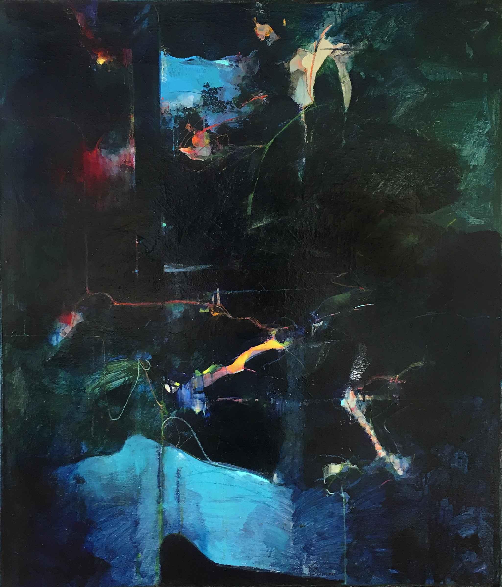 Black Series: Microco...  by  Richard Slimon