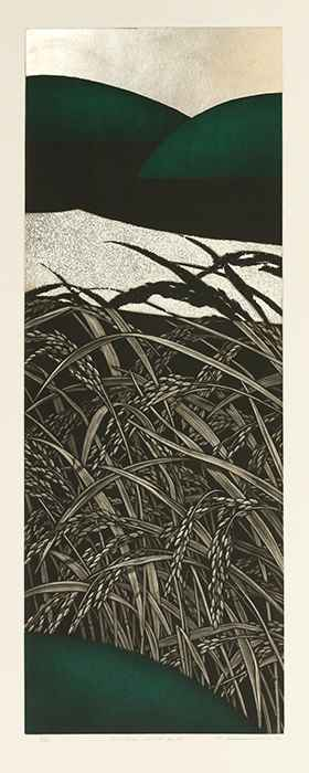 Division Work No.96 by  Katsunori Hamanishi - Masterpiece Online