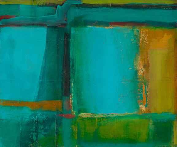 Again by  Wendy Weldon - Masterpiece Online