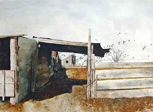 Near New Ulm by Mr Mark Stewart - Masterpiece Online