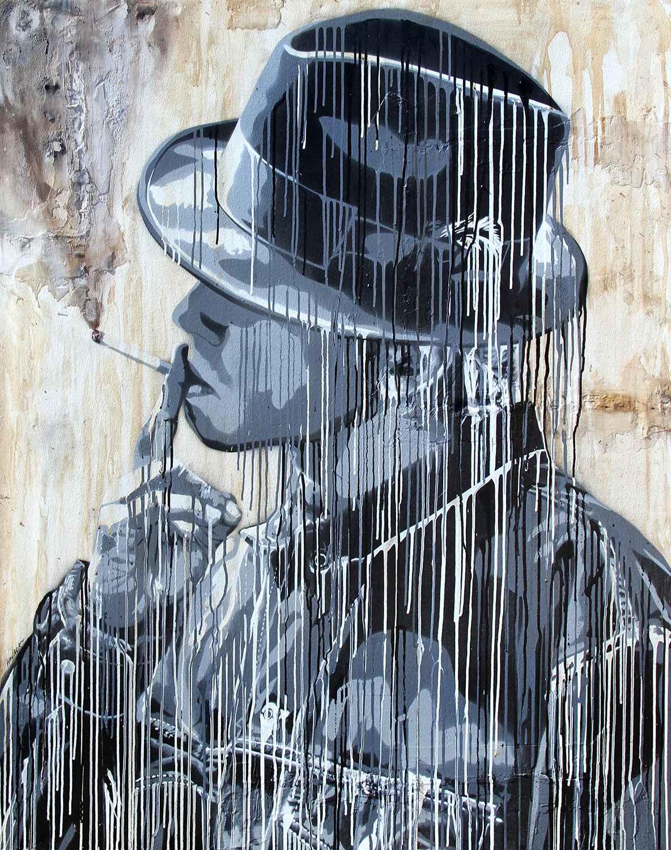 Smoke 2016 by  Hijack  - Masterpiece Online