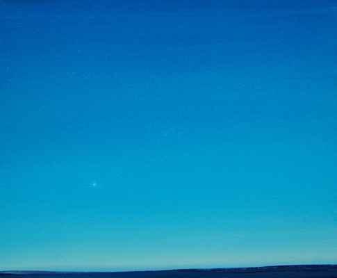 Prairie Twilight -- V... by  Lisa Grossman - Masterpiece Online