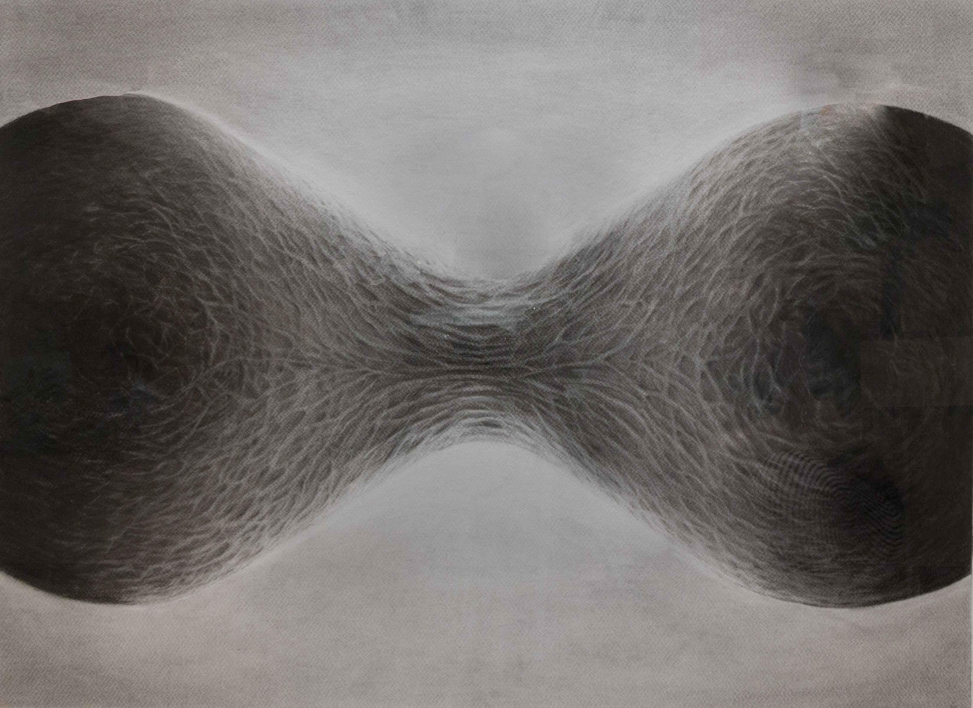 The Book of Love: Dos... by  Enrique Etievan - Masterpiece Online