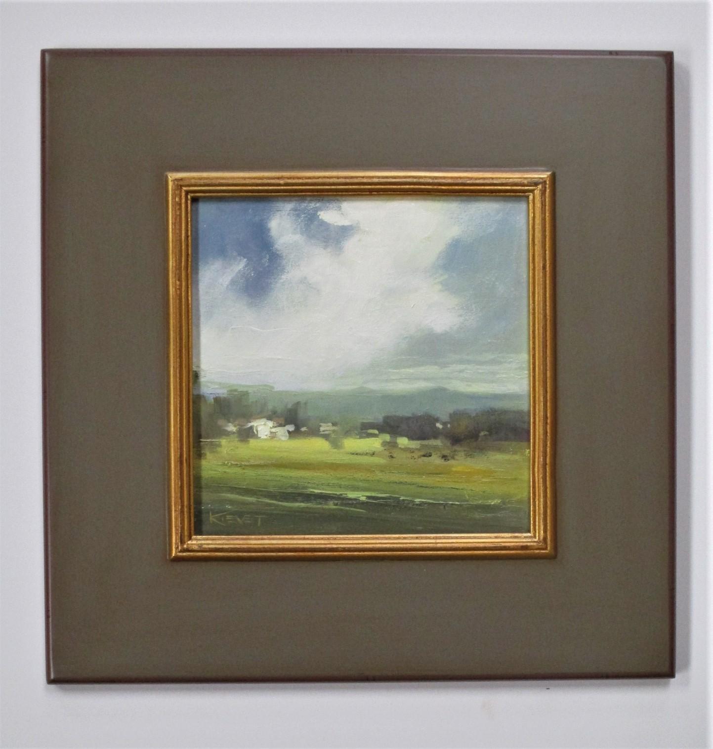 Windswept by  Fran Kievet - Masterpiece Online