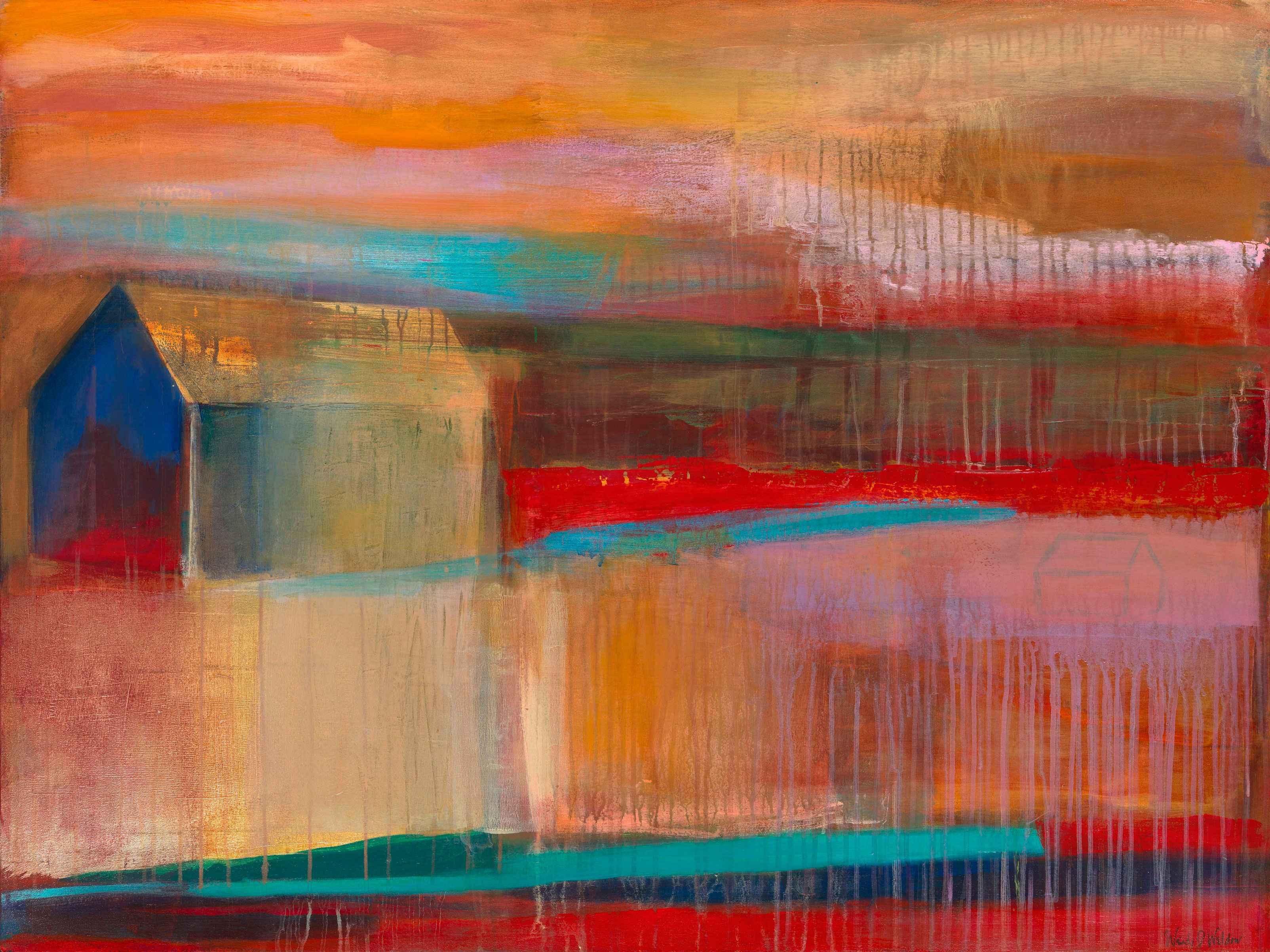 Acceptance by  Wendy Weldon - Masterpiece Online