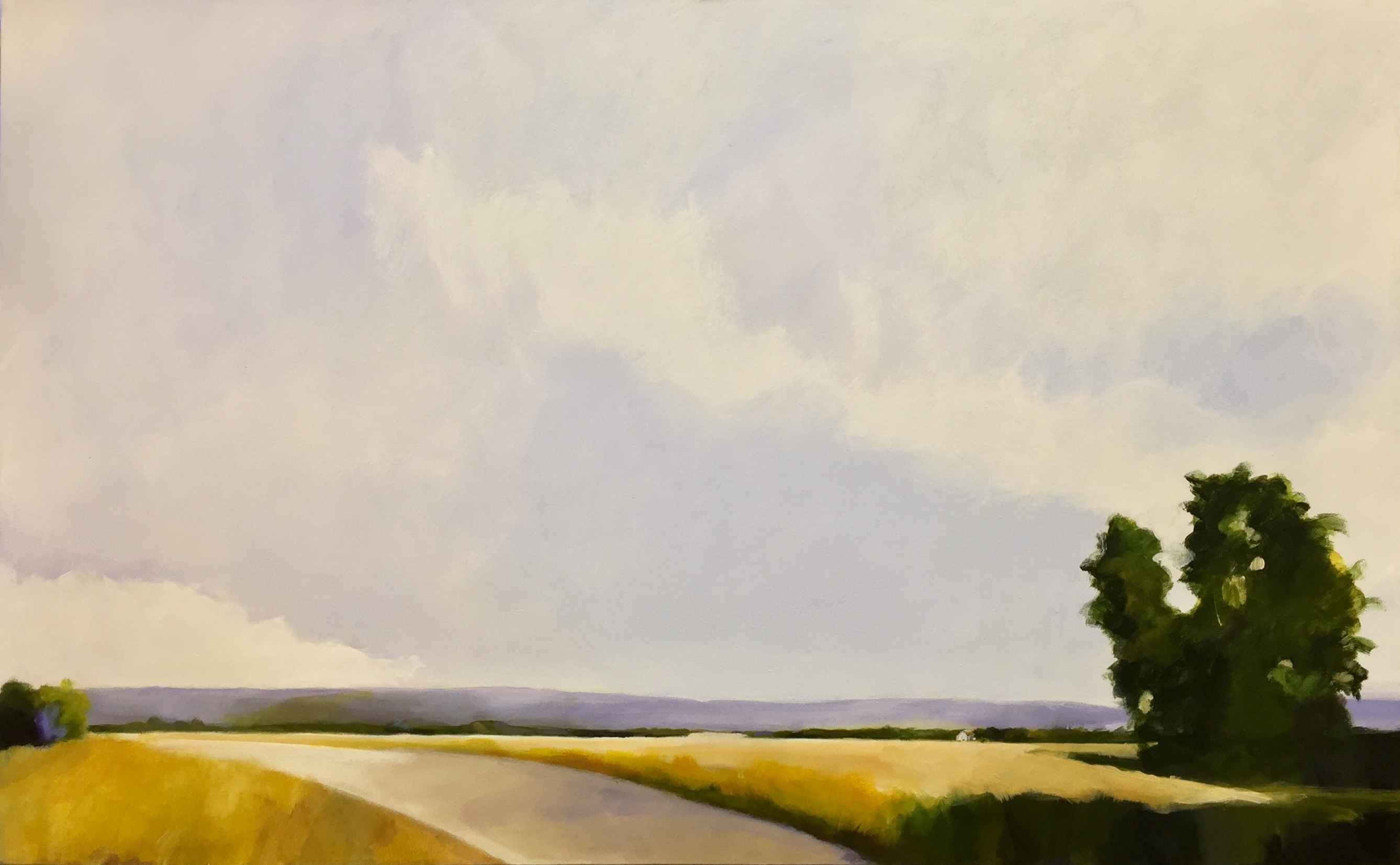 Easy Going by Mr John Adams - Masterpiece Online