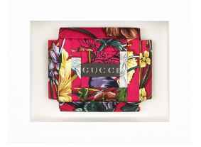 Gucci Piccolo I, 2018 by  Stephen Wilson - Masterpiece Online