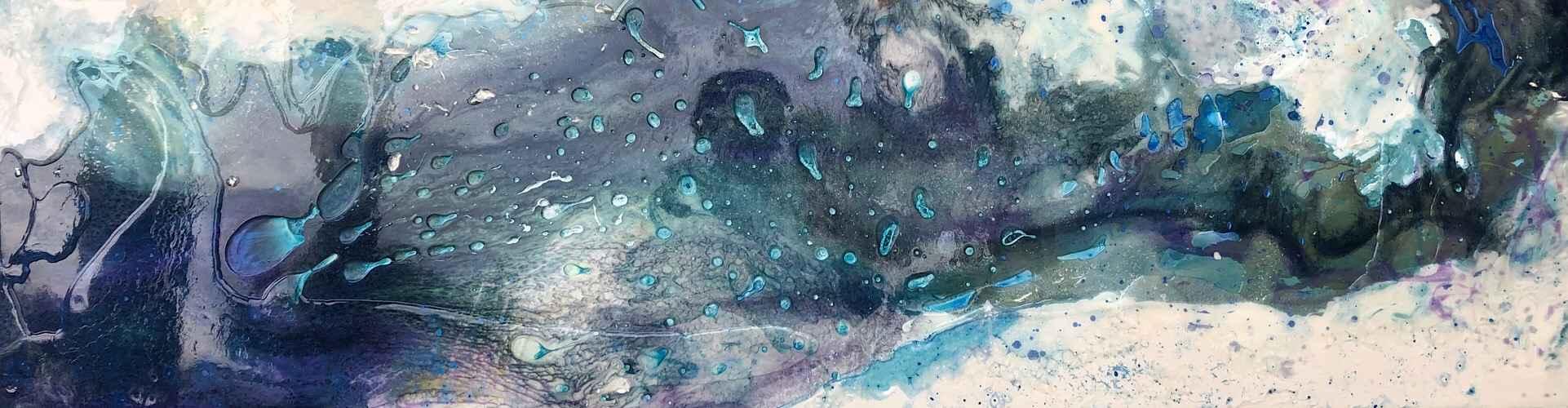 Stargazer by  Brendan Parker - Masterpiece Online