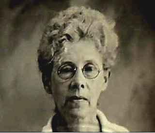 Helen Thomas Dranga (1866-1928)