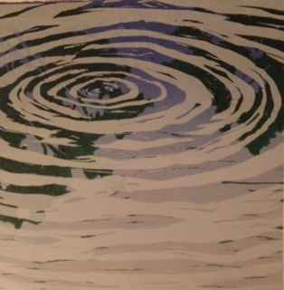 Ripples in the Water ... by  Sheila M. Fane - Masterpiece Online