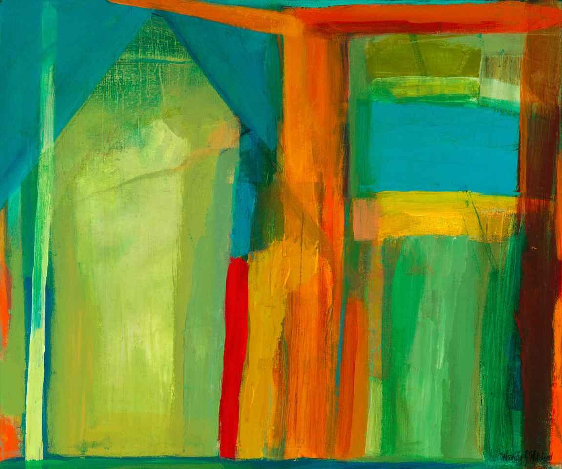Suddenly by  Wendy Weldon - Masterpiece Online