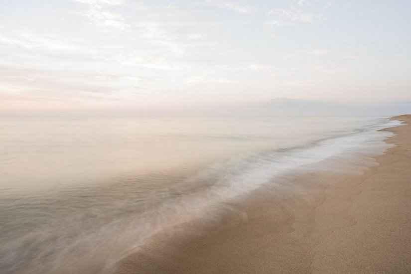 Atlantic Ocean 2016 R1 by  Alison Shaw - Masterpiece Online