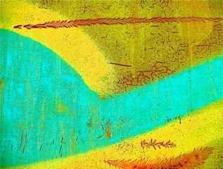 3062 by  Andrea Fuhrman - Masterpiece Online