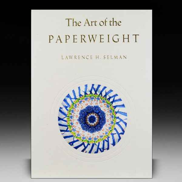 THE ART OF THE PAPERW... by  all Books - Masterpiece Online