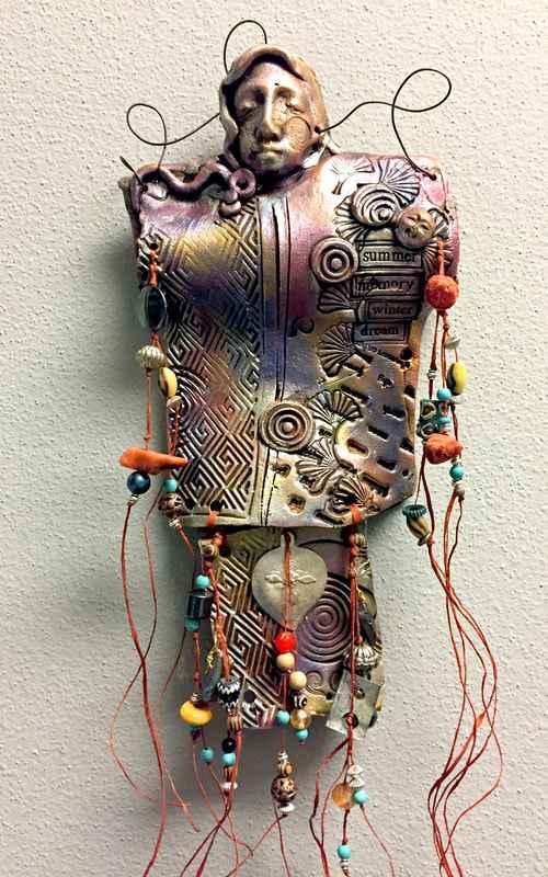 Summer Memory by  Lyn Belisle - Masterpiece Online