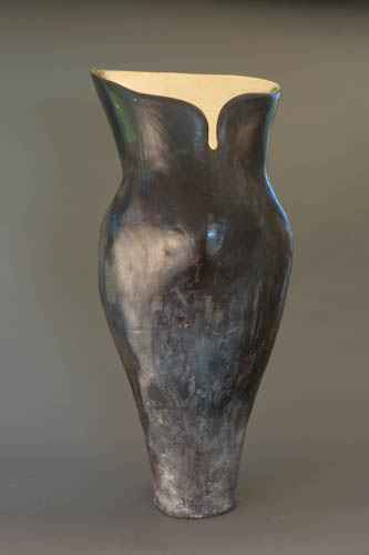 Shine On by  Frith Bail - Masterpiece Online
