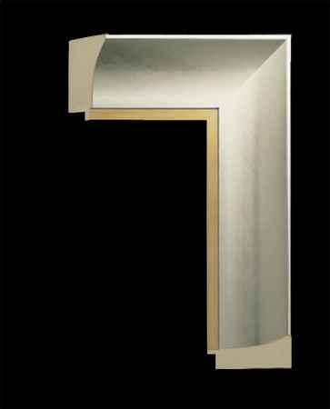 Intaglio 663227 by  Larson Juhl  - Masterpiece Online