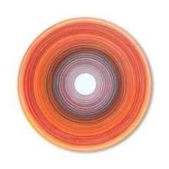 Aria Chroma #2 by  warm  - Masterpiece Online