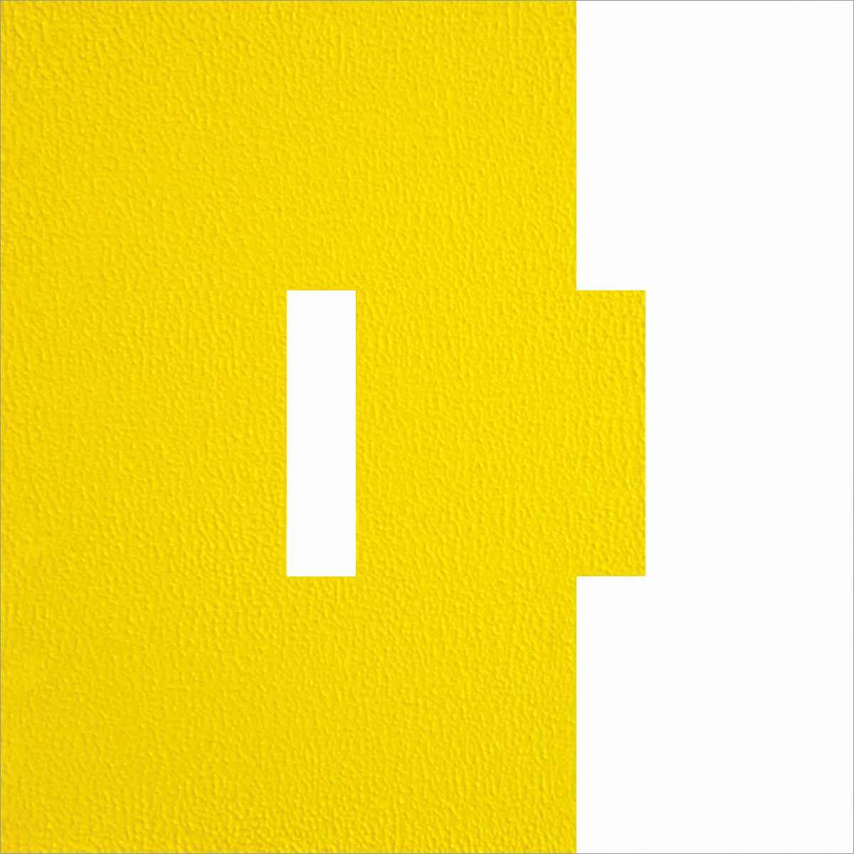 Minimal Space 12 by M. Grégoire MURITH - Masterpiece Online