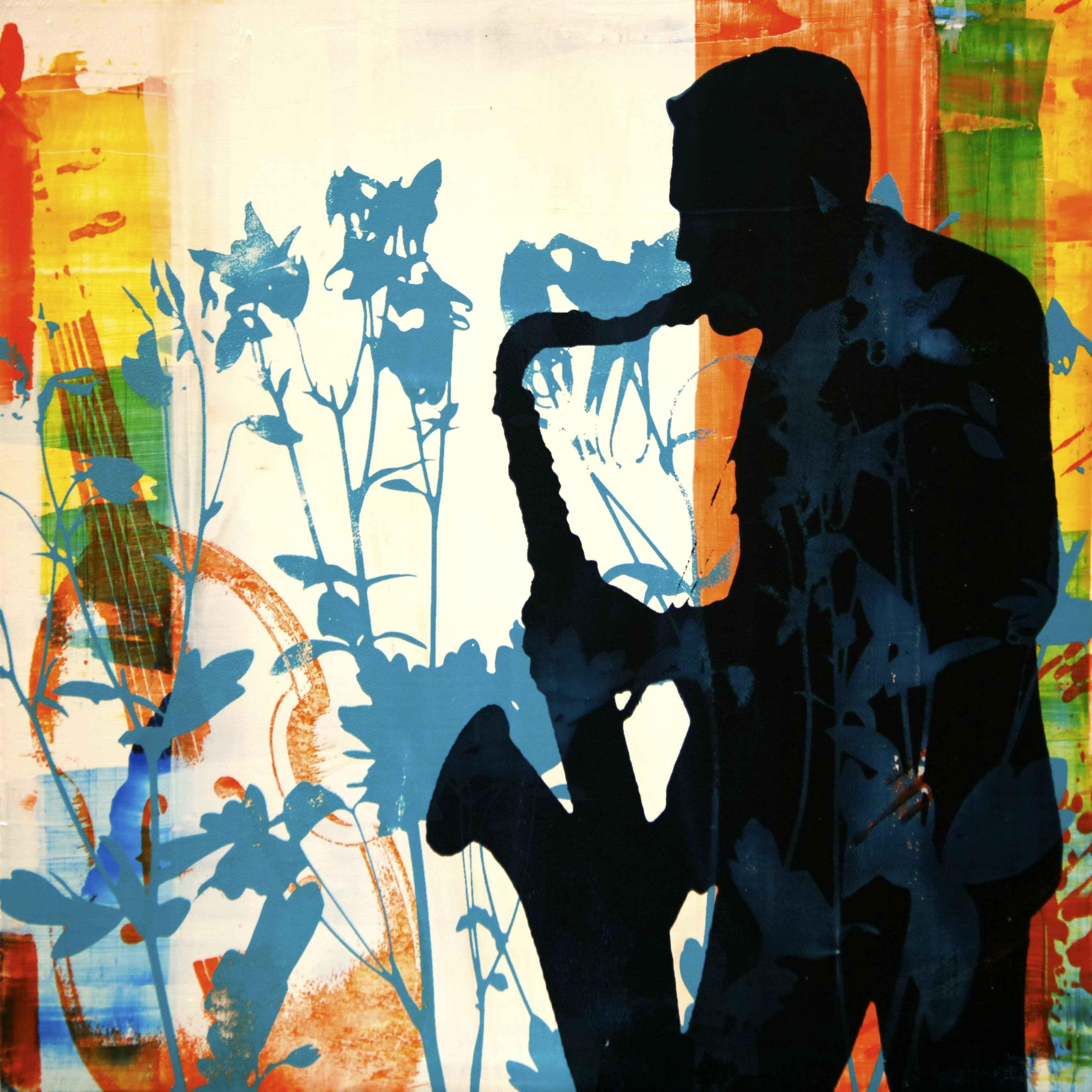 Summer Jam by  Maura Allen - Masterpiece Online