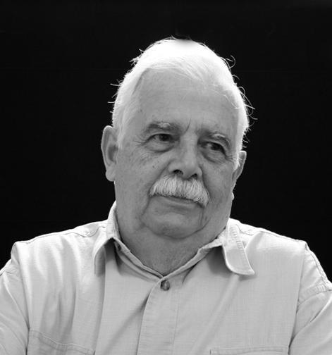 Ralph L. Steeds