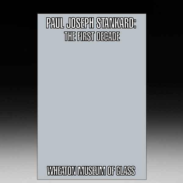 Paul Joseph Stankard:... by  all Books - Masterpiece Online