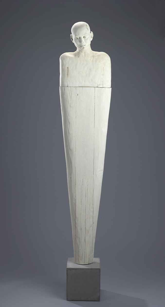 WATERLINE by MRS. E. TYLER BURTON - Masterpiece Online