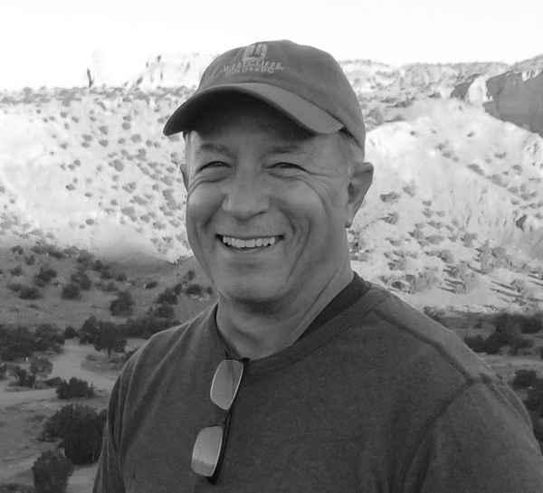 Marc R. Hanson