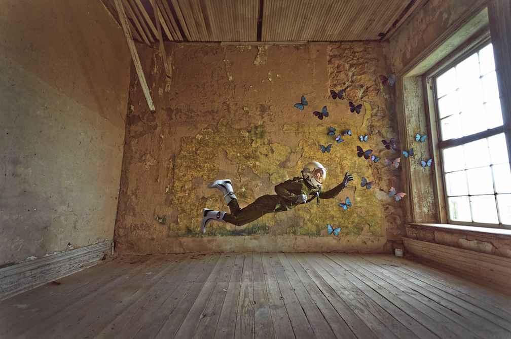 Untitled I by  Karen Jerzyk - Masterpiece Online